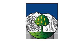 Erotische Massage In Wals Siezenheim Salzburg